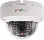 HiWatch DS-N211 (12 mm)